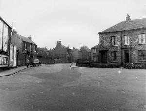hallfield-rd-1950s-cyc