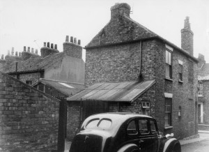 layerthorpe-94-from-duke-of-york-st-1950s-cyc
