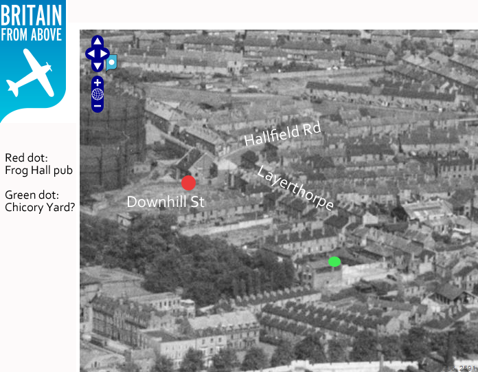 layerthorpe-aerial-view-annotated-1