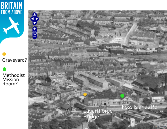 layerthorpe-aerial-view-annotated-2