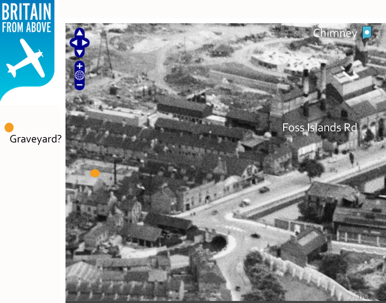 layerthorpe-aerial-view-annotated-3