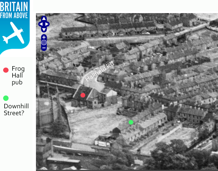 layerthorpe-aerial-view-annotated-4