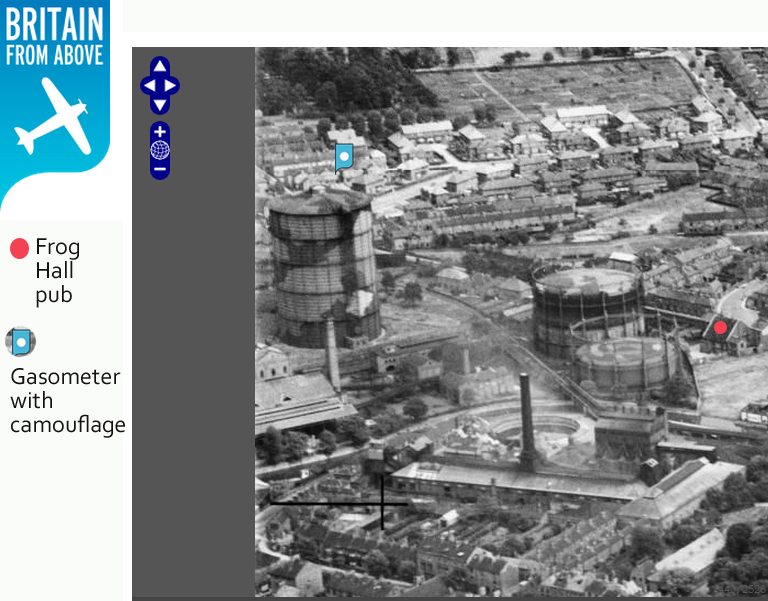 layerthorpe-aerial-view-annotated-5