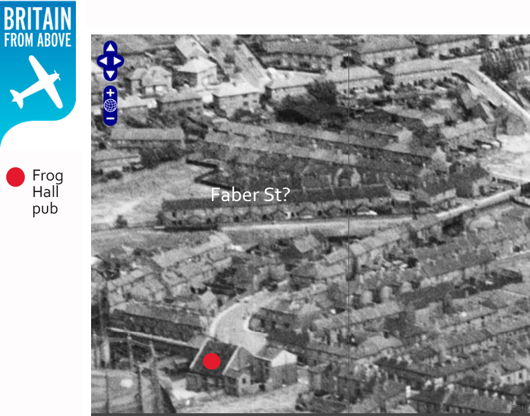 layerthorpe-aerial-view-annotated-6