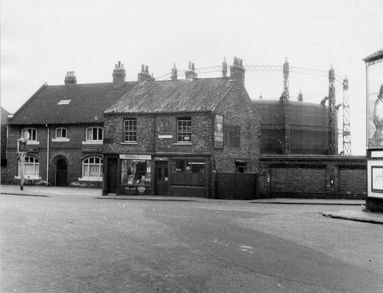 layerthorpe-no91-and-frog-hall-1950s-cyc