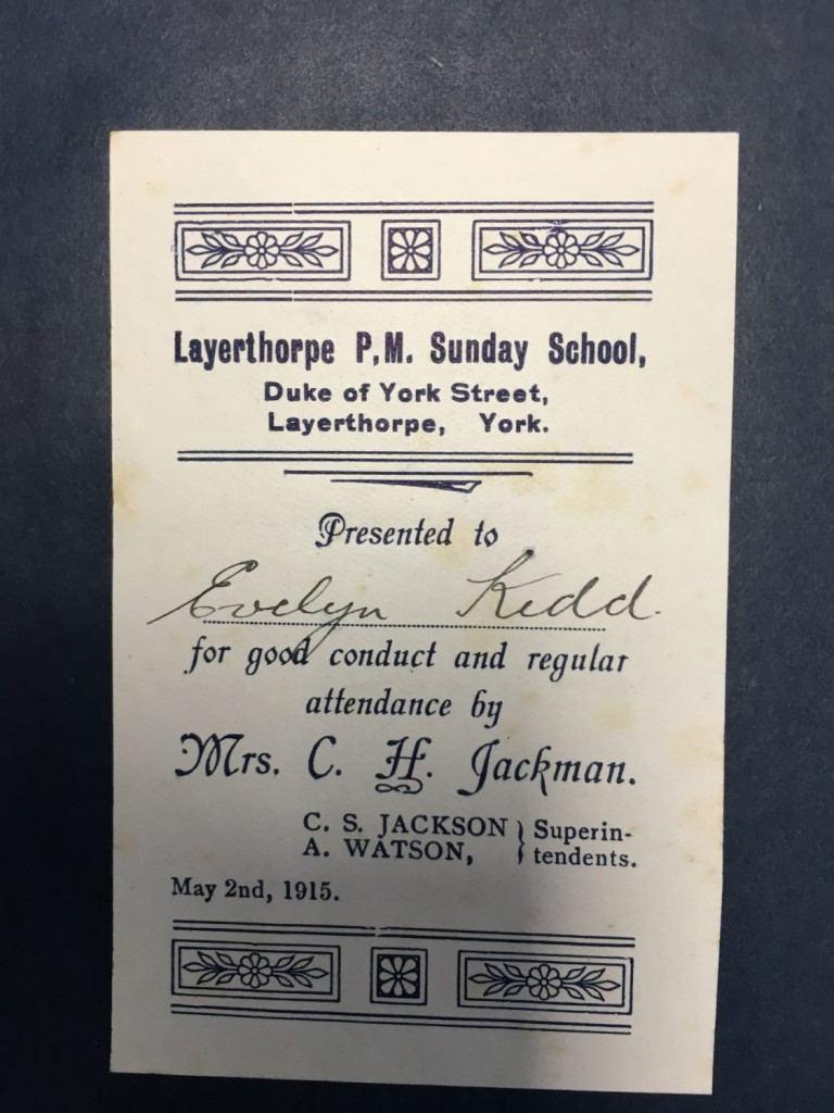 layerthorpe-sunday-school-bookplate__mark-turner-1125
