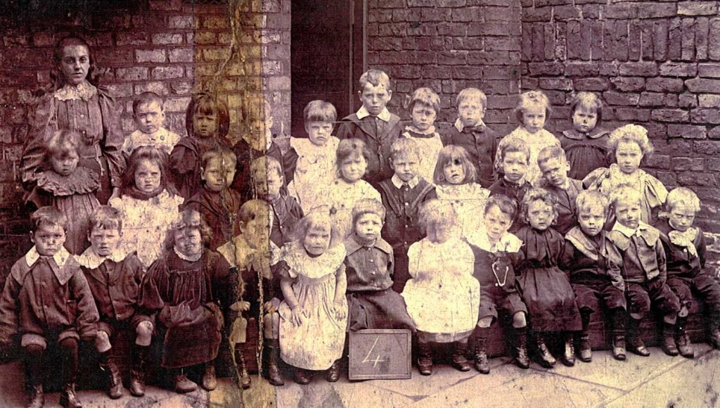 louisa-kidd-nee-stock-b1900-primary-school__mark-turner-1500